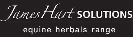 James Hart Solutions